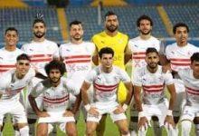 Photo of قائمة طارق يحي لمواجهة فريق أسوان