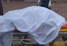 """Photo of أب يقتل ابنه بـ سبب""""خلافات ماليه"""""""