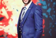 Photo of المصمم احمد ياسر : أعشق عملى بالفاشون ولهذا السبب عملت بها
