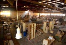 Photo of ضبط مصنع ملح يزور ماكات بالأسماعيلية