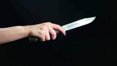 Photo of مشاجره بين عائلتين بالشرقية وتنتهي بالقتل