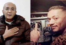 Photo of تأجيل استئناف محمد رمضان على حكم حبسه بتهمة سب الطيار