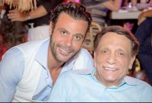 "Photo of استعدادات محمد إمام لرمضان المقبل يؤجل فيلم ""الواد وابوة """