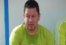 Photo of رسميا : رضا عبد العال مديرا فنيا لطنطا