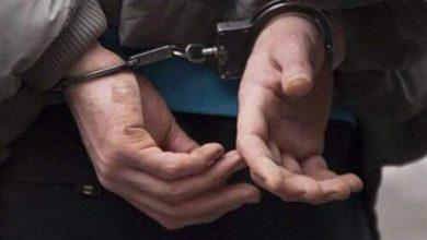 Photo of الحبس 3 سنوات لـ المتهم في قتل الصحفية ميادة أشرف