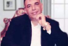 Photo of أسامة الحطيبي يكتب : مع السلامة يا شهيد