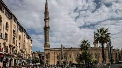 Photo of جماعه الاخوان باعت 75 نجفه اثريه من الحسين للمخابرات التركيه