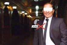 Photo of نيابة طنطا تقرر حبس الطبيب النفسى المتهم بالتحرش