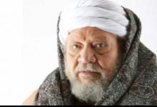 """Photo of ظهور جديد لـ يحي الفخراني في مسلسل """" نجيب زاهي ذركش """""""