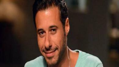 Photo of استعدادات احمد السعدني للدخول السباق الرمضاني بقوة