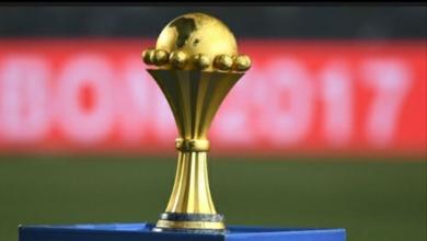 Photo of شوبير :-اختفاء  مفاجئ لكأس امم أفريقيا من خزينة  اتحاد الكرة
