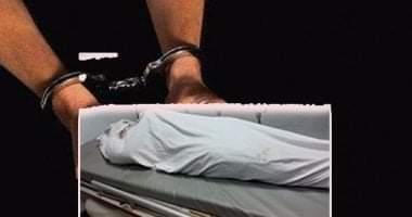 """Photo of شخص يقتل """"ابن عمه"""" بـ الرصاص لخلافات  بينهم"""