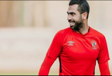 Photo of أحمد فتحي يحسم قرار رحيلة من الأهلي في نهاية الموسم
