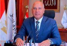 Photo of كامل الوزير :يوميا يولد أكثر من مشروع قومى