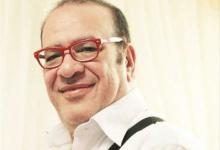 Photo of صلاح عبد الله ضيف شرف مع محمد هنيدي في فيلمة الجديد