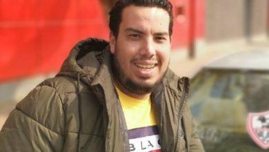 Photo of سعد عبد الغفار يكتب : الدورى الأنجليزى بين الجنون والأثارة