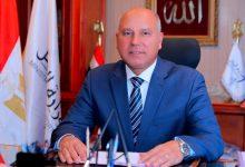 Photo of وزير النقل: يتابع تطوير اعمال الطريق الدائري حول القاهرة