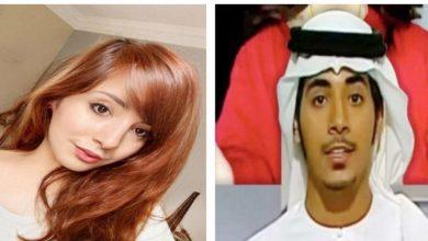 Photo of تحويل خبير التجميل الإماراتى جنسيًا من رجل إلى أنثى