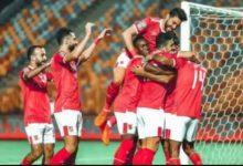Photo of رسمياً ..الأهلي يتأهل لنهائي دوري أبطال أفريقيا