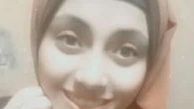 Photo of ياسمين سعد تكتب :هل يعود الزمالك من جديد لدائرة الخطر