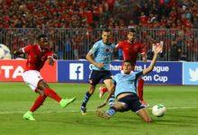 Photo of بث مباشر مباراة الأهلي والوداد البيضاوي في نصف نهائي دوري أبطال أفريقيا