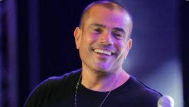 Photo of يشوق عمرو دياب الجمهور لعمل جديد بعد اغنيه أهي أهي