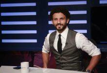 Photo of حسام غالي يهدد عرش الجميع داخل النادي الأهلي بعد رحيله عن الجونة