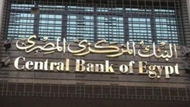 Photo of تستقبل مصر 324 مليون دولار تدفقات نقدية أجنبية في يوم واحد