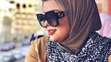 Photo of نورهان مرعي تكتب :- مَن الأفضل للقلعه الحمراء ؟ عوده ناصر ماهر أم التعاقد مع محمد إبراهيم