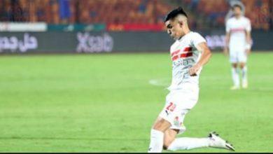 Photo of فرسان الوصافة تسير نحو الصعود خطوة بخطوة علي فريق الرجاء المغربي