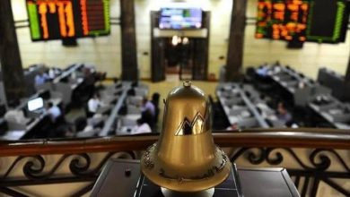 Photo of أزمه إنخفاض المؤشر الرئيسي للبورصه المصريه بأولي جلسات الأسبوع