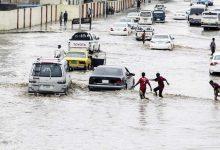 Photo of أستعدادات الوزارة لـ موسم الشتاء وعمل مشروعات للحماية من السيول