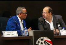 Photo of رسمياً ..الاتحاد يستقر علي موعد مباراة الزمالك والإسماعيلي في الدوري