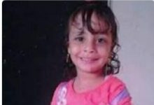 Photo of بعد 4 سنوات.. إعدام قاتلة الطفلة «حنان» لسرقة قرطها في ميت غمر