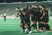 Photo of رسمياً… برج العرب يستضيف نهائي دوري أبطال أفريقيا