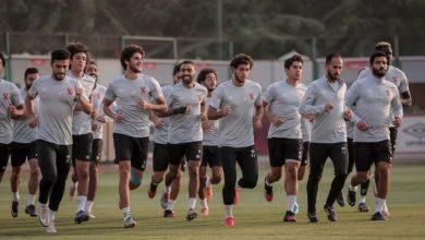 Photo of كيف يستعد النادي الأهلي لمباراة ختام بطولة الدوري الممتاز