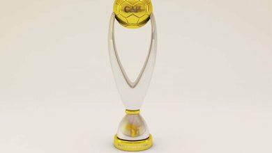 Photo of الاتحاد الأفريقي يؤجل دوري أبطال أفريقيا لأجل غير مسمى