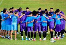 Photo of كيف استفاد الزمالك من تأجيل مباراة الاياب أمام الرجاء المغربي