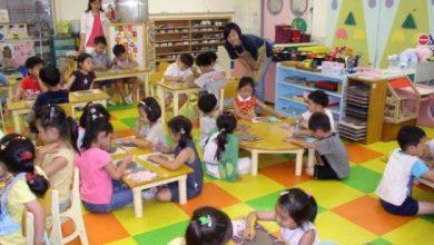 Photo of السيسي يصدر قراراً بشأن حضانات الأطفال غير المرخصه