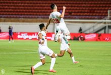 Photo of بث مباشر | مشاهدة مباراة الزمالك والرجاء المغربي اليوم 18-10-2020
