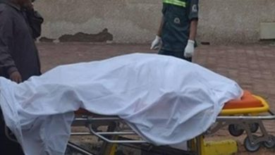 Photo of زوج يقتل زوجته تعرف علي السبب!!