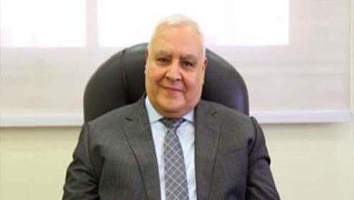 Photo of الانتخابات الوطنية تطالب الموظفين المتطوعين لأشراف الانتخابات بتجديد بيناتهم