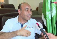 Photo of تعرف علي أسباب أستغاثة المصري البورسعيدي