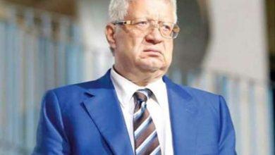 Photo of قرارات صارمة اتجاة مرتضي منصور من قبل اللجنة الأولمبية