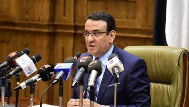 Photo of متحدث البرلمان: المصريون يحيون ذكري نصر أكتوبر بكل فخر