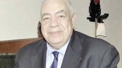 Photo of اتحاد كمال الأجسام يهنئ الرئيس السيسي و الشعب المصري بذكرى انتصارات أكتوبر