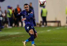 Photo of الزمالك يخطف لاعب بيراميدز من الأهلي