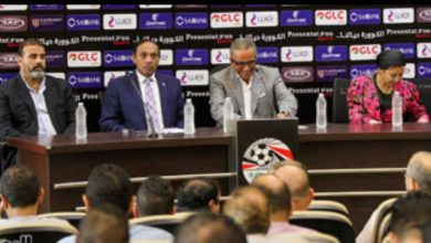Photo of تعرف علي قرارات اللجنة الخماسية بشأن الموسم الجديد