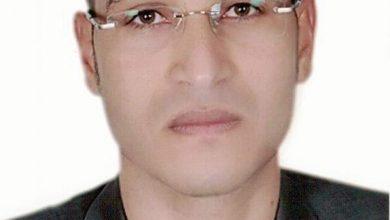 Photo of محمود أبو العربي يكتب : الأقصي يناديكم يناجيكم