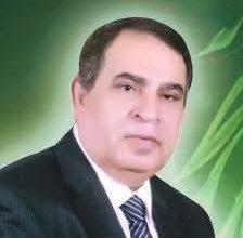 Photo of صفى الدين دياب يكتب : اللعب عالمكشوف فى القائمه الوطنيه من اجل مصر